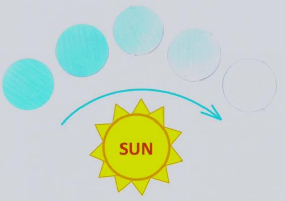 sun_sensor.png