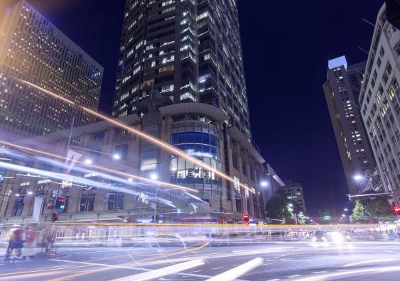 sydney_nightscene_shutterstock.jpg