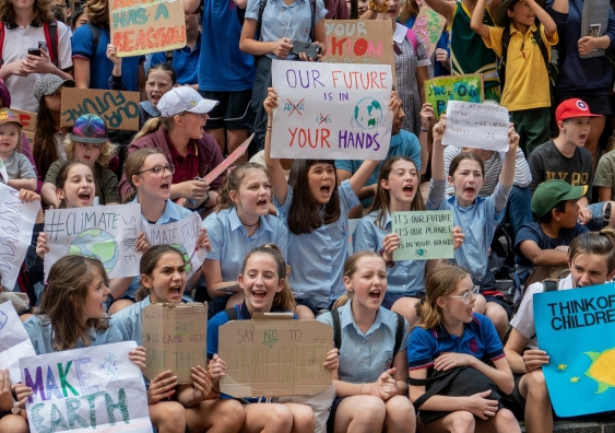 sydney_youth_climate_change_rally.jpg