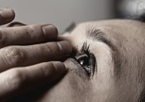 Tears high%20res thumb