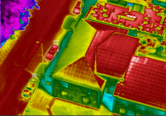 thermal_image_heat.png