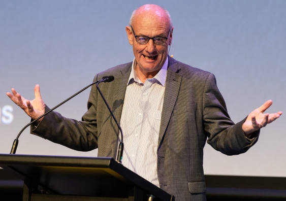 tim_costello_delivering_the_oration