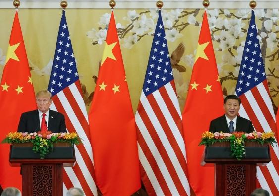 Donald_trump_and_xi_Jinping