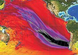 Tsunami inside2