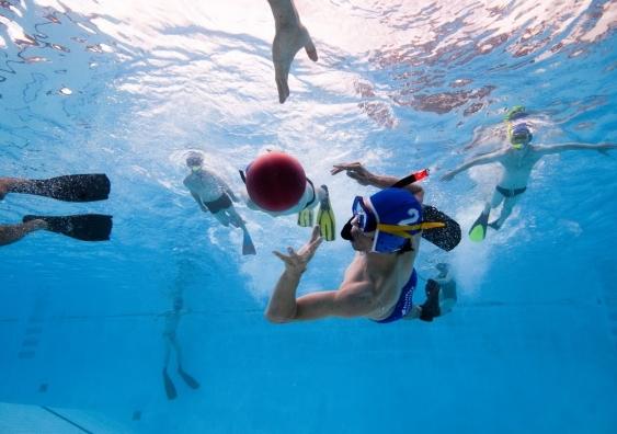 Underwater rugby 2.jpg
