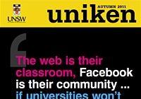 Uniken autumn2011