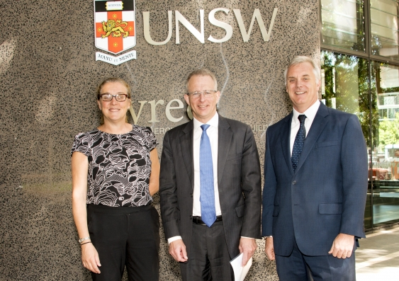 unsw-spree-renate-egan-minister-mark-hoffman-rlb_9975_final.jpg