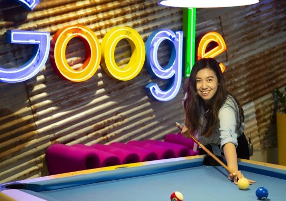 unsw_business_school_student_catherine_hu_at_google.jpg