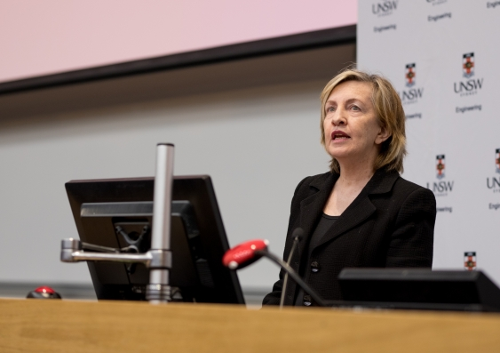 unsw_engineering-mary_okane_-_ada_lovelace_oration.jpg