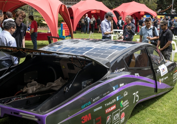 unsw_engineering-sunwift_solar_car.jpg