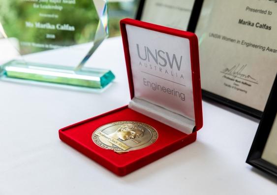 unsw_wie_awards_01_11_18_credit_jacquie_manning-17.jpg