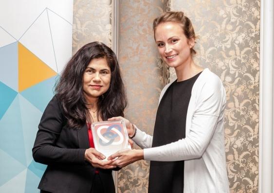 veena_2019_bhert_awards.jpg