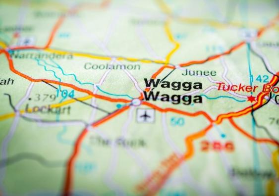 wagga2.jpg
