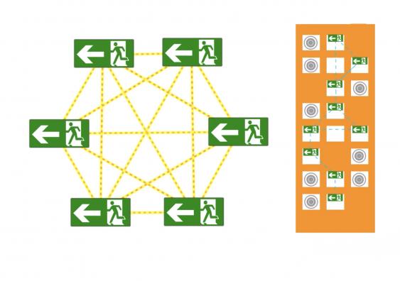 wbs_tech_diagram_3.png