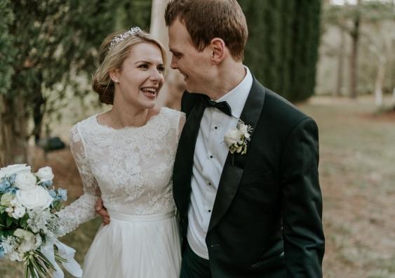 Maryia Haworth wedding_1.jpg