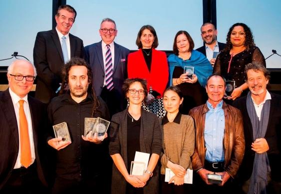 01_premiers_literary_award_winners_supplied.jpg
