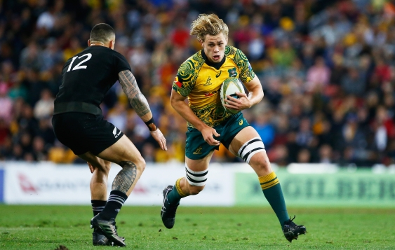 02_ned_hanigan_wallabies_getty_images.jpg