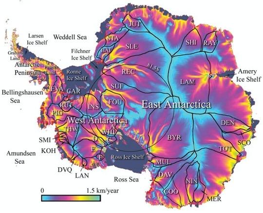 04_antarctica_glacier_flow_rate_r_bindschadler-wiki.jpg