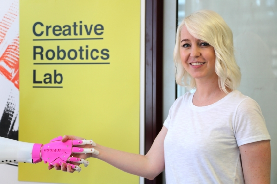08_creative_robotics_lab.jpg