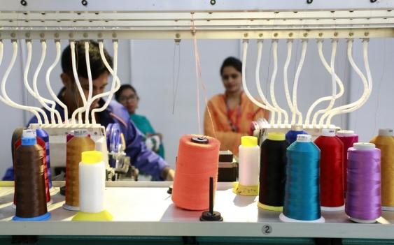 08_garment_factory_shutterstock.jpg