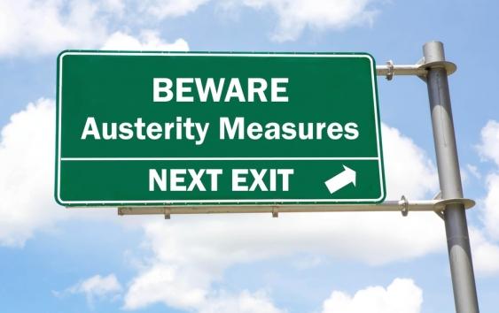 10_austerity_shutterstock.jpg