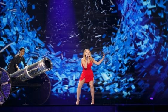 12_romanian_eurovision_entrant_ilinca_featuring_alex_florea_photo_by_dmytro_larin-shutterstock.jpg