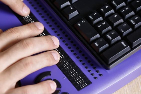 13_braille_computer_shutterstock.jpg