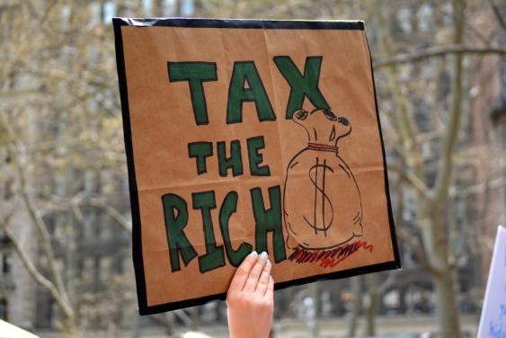 16_trump_march_shutterstock.jpg