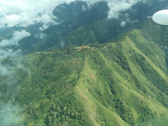 Waim Village