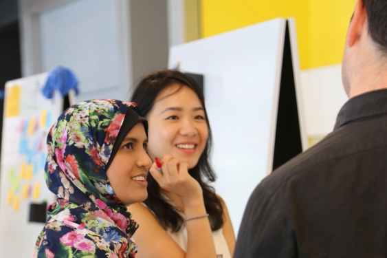 20_heba_shaheed_dr_yan_ting_choong_and_will_crowe_students_from_the_inaugural_founders_10x_accelerator_program_supplied.jpg
