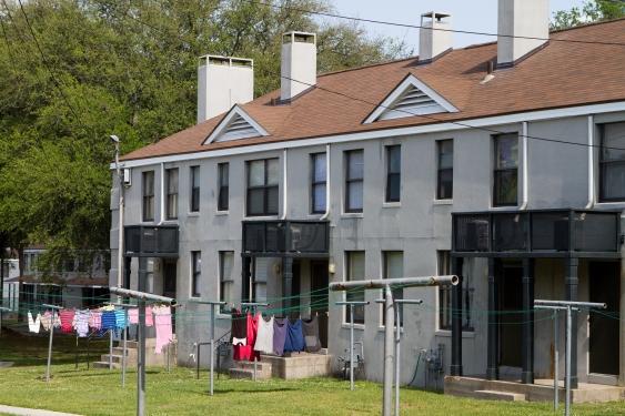 20_publichousing_shutterstock.jpg