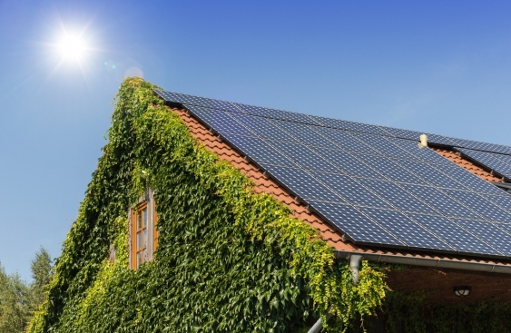 20_solarpanels_shutterstock.jpg