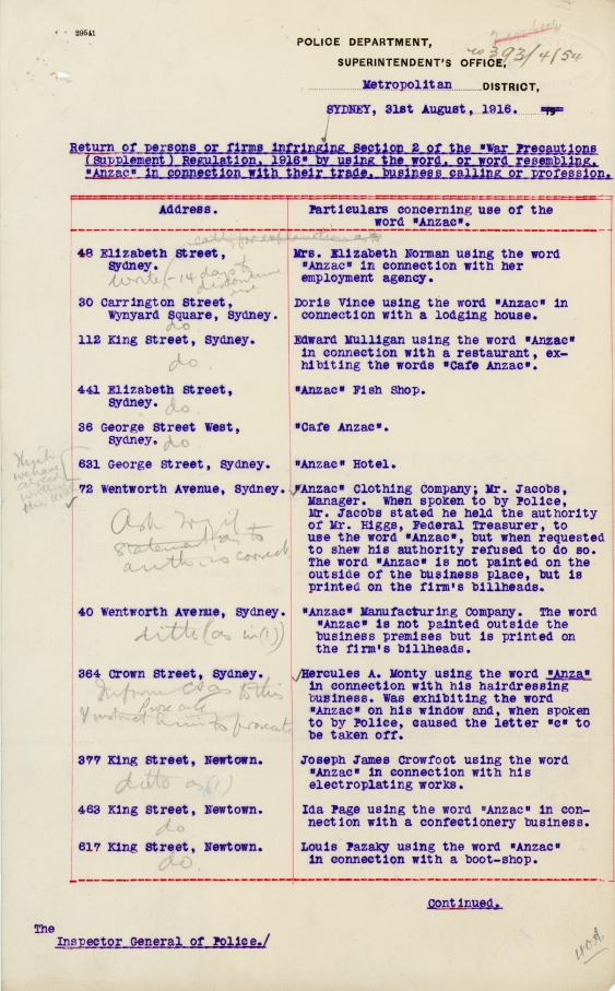 24_1916_anzac_police_report_national_archives_of_australia.jpg
