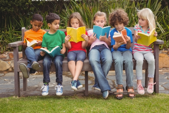29_children_reading_shutterstock.jpg