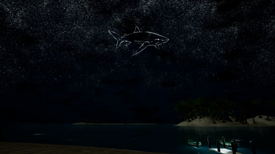 29_torres_strait_islander_astronomy.jpg