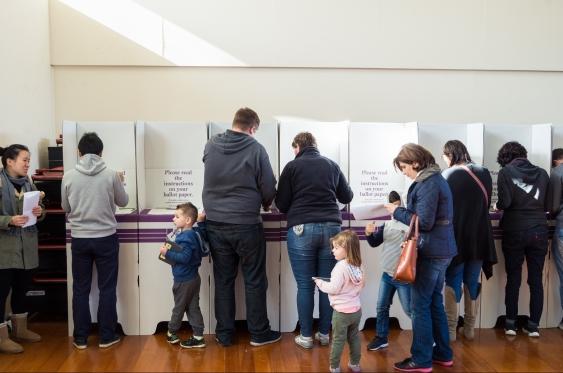 2_voting_shutterstock.jpg