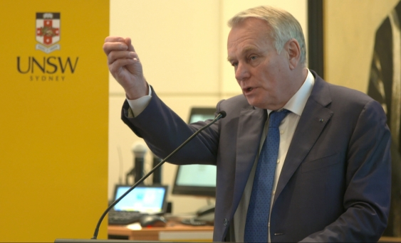3_french_minister_for_foreign_affairs_and_international_development_jean-marc_ayrault_via_unsw_tv.jpg