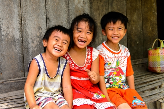 5_happiness_children_shutterstock.jpg