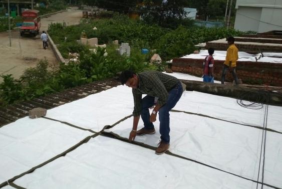 6_hyderabad_roof_komali_yenneti.jpg