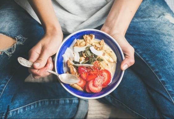 8_healthy_food_shutterstock.jpg