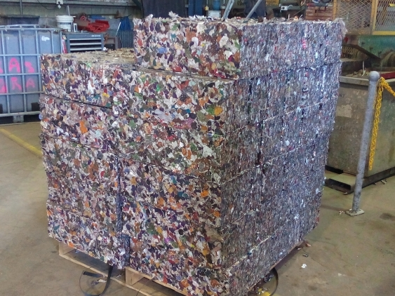 a_pallet_of_compressed_used_coffee_pods_used_in_the_unsw_gren_aluminium_research.jpg