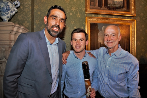 aust_of_the_year_2014_adam_goodes_with_hilton_immerman_steven_hobday_at_wolper_hospital_event.jpg