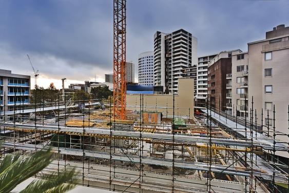 construction_in_sydney.jpg