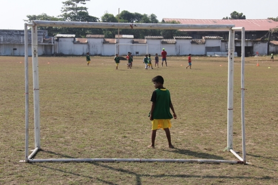 footballunited4.jpg
