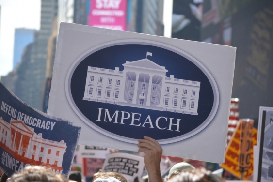 impeachment_protest_sign.jpg