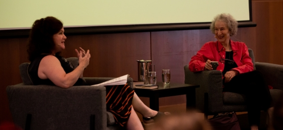 margaret_atwood_and_fiona_morrison_2019_unsw_exclusive_-_louise_reily-x.jpg