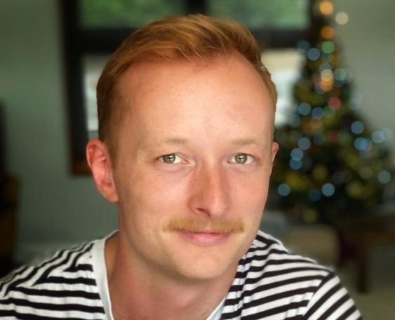 Mr Matthew Donnelly