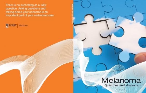 melanoma_resource.jpg