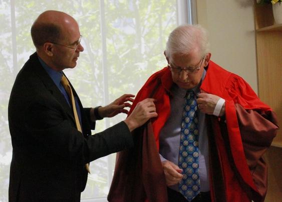 michael_coper_honorary_doctorate_photo.jpg