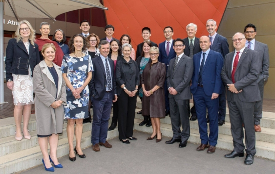 nhmrc_research_excellence_2019_group.jpg